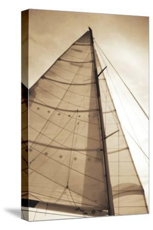 Beaufort Sails I