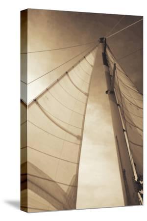 Beaufort Sails II