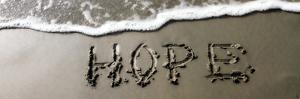 Hope by Alan Hausenflock