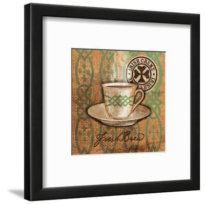 Coffee Cup III