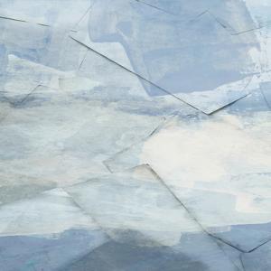 Epistle - Demy by Alan Lambert
