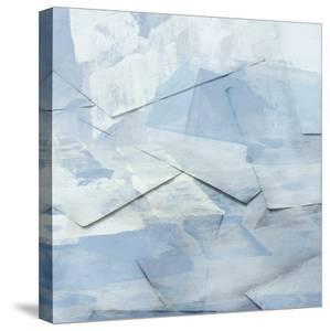 Epistle - Royal by Alan Lambert