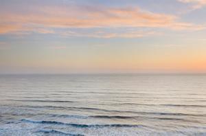 Del Norte Coast by Alan Majchrowicz
