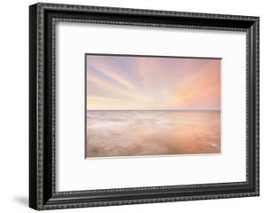 Lake Superior Sky I by Alan Majchrowicz