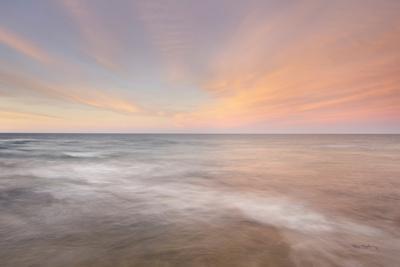 Lake Superior Sky III