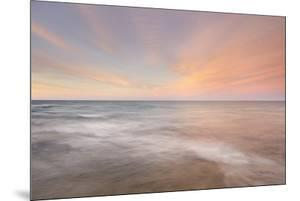 Lake Superior Sky III by Alan Majchrowicz