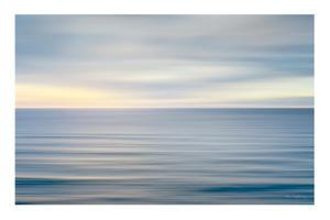 On the Horizon II by Alan Majchrowicz