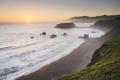Sonoma Coast I