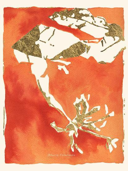 Alaria esculenta-Maja Gunnarsdottir-Giclee Print