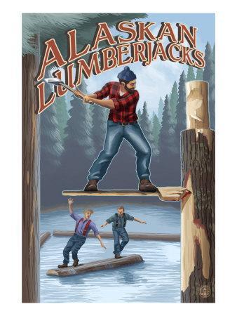 https://imgc.artprintimages.com/img/print/alaska-alaskan-lumberjacks_u-l-q1goho70.jpg?p=0