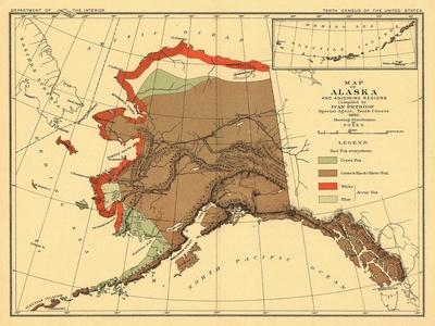 https://imgc.artprintimages.com/img/print/alaska-fox-population-state-map_u-l-q1go4k70.jpg?p=0