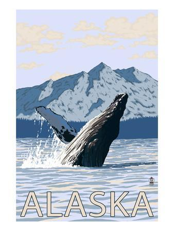 https://imgc.artprintimages.com/img/print/alaska-humpback-whale_u-l-q1gp9470.jpg?p=0