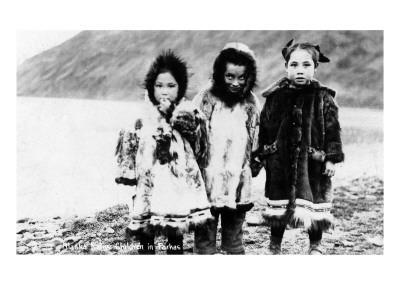 https://imgc.artprintimages.com/img/print/alaska-native-children-in-parkas_u-l-q1gow9c0.jpg?p=0