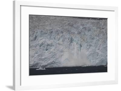 Alaska Scenic-Lynn M^ Stone-Framed Photographic Print