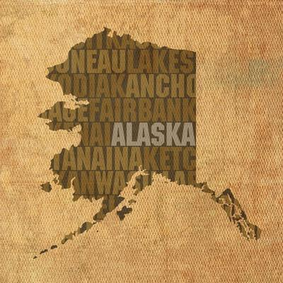 https://imgc.artprintimages.com/img/print/alaska-state-words_u-l-q1aexya0.jpg?p=0