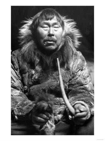 https://imgc.artprintimages.com/img/print/alaskan-eskimo-smoking-pipe-photograph_u-l-q1go33j0.jpg?p=0