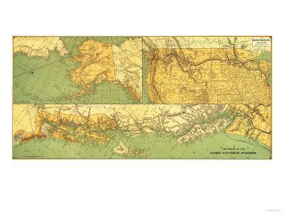 https://imgc.artprintimages.com/img/print/alaskan-excursion-steam-route-panoramic-map_u-l-q1gnuwc0.jpg?p=0