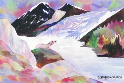 https://imgc.artprintimages.com/img/print/alaskan-sea-lion_u-l-q1e63r30.jpg?p=0