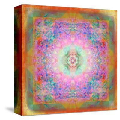 Energy Mandala 285
