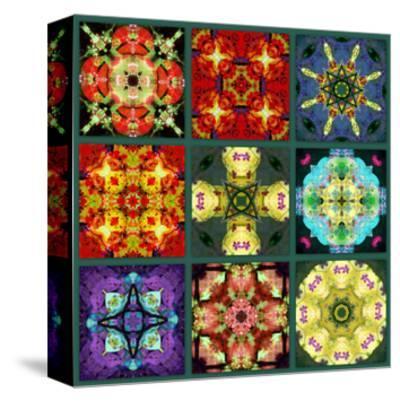 Mandala Collection No 2