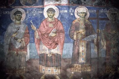 https://imgc.artprintimages.com/img/print/albania-voskopoja-by-brothers-constantin-and-athanase-de-korca-church-of-st-nicholas-1722_u-l-pp0ftv0.jpg?p=0