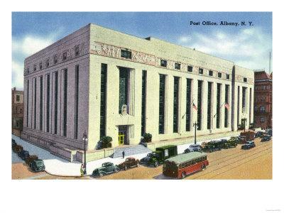 https://imgc.artprintimages.com/img/print/albany-new-york-exterior-view-of-the-post-office-no-2_u-l-q1gnvrr0.jpg?p=0