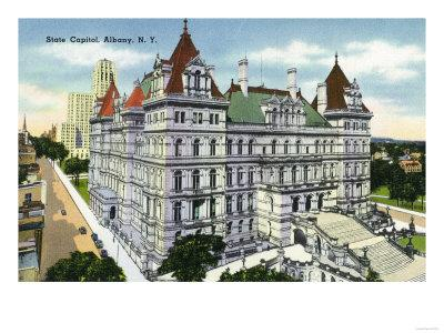 https://imgc.artprintimages.com/img/print/albany-new-york-exterior-view-of-the-state-capitol-building-no-2_u-l-q1gnvpq0.jpg?p=0