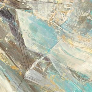 Blue Water I by Albena Hristova