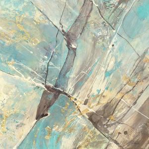 Blue Water II by Albena Hristova