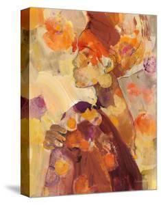 Celebrate Beauty II by Albena Hristova