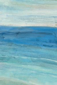From the Shore III by Albena Hristova