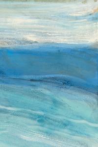 From the Shore IV by Albena Hristova