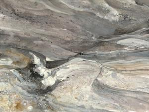 Greystone by Albena Hristova