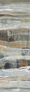 Spring Stream II by Albena Hristova