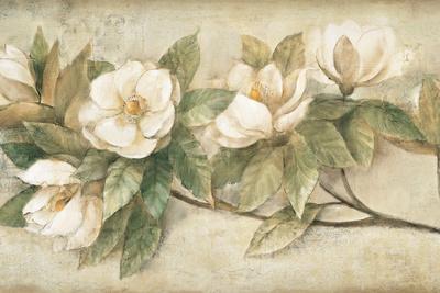Sugar Magnolia Vintage