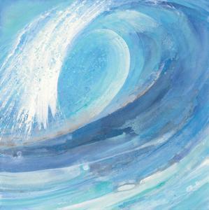 Surfs Up by Albena Hristova