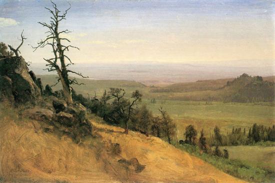 albert-bierstadt-wasatch-mountain-nebraska