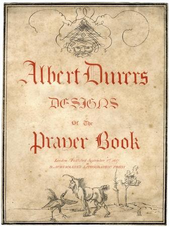 https://imgc.artprintimages.com/img/print/albert-duerer-s-designs-for-the-prayer-book-1817_u-l-ptern70.jpg?p=0