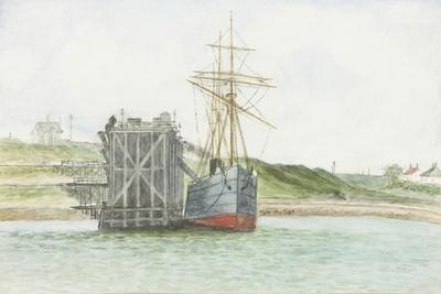 https://imgc.artprintimages.com/img/print/albert-edward-docks-the-s-s-willkarnman-watercolour-bodycolour-and-pencil-on-paper_u-l-punswt0.jpg?p=0