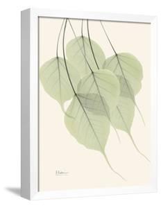 Bo Tree Moment by Albert Koetsier