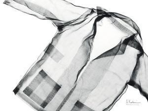 Editorial X-Ray Shirt by Albert Koetsier