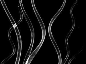 Endless Reach by Albert Koetsier
