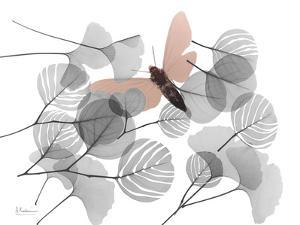 Hidden Flight 2 by Albert Koetsier