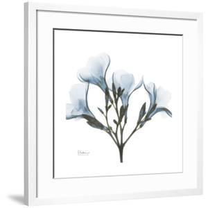 May Flowers by Albert Koetsier