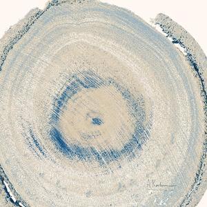 Mineral Rings 6 by Albert Koetsier