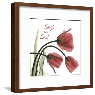Out Loud Tulips L83