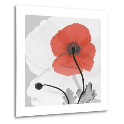 Red Moment Poppy 2