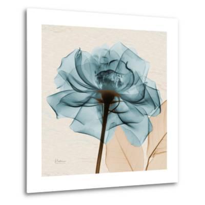 Rose of Mine 1
