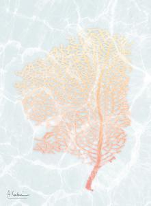 Spring Reef 2 by Albert Koetsier