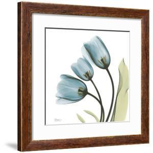 Tulips L87 by Albert Koetsier